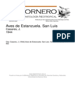 008 ElHornero v008 n03 Articulo379