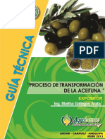 027-d-olivo