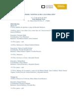 Programa_estetica1.pdf