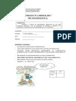 ENSAYO SIMCE  Nº 1  2017.doc