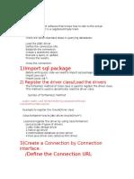 JDBC-NETBEANS-MYSQL.rtf