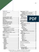 Victor Papilian Anatomia Omului Vol 1 Aparatul Locomotor.pdf