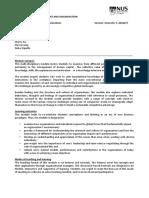 HR2002 Module Description Sem 1 2016-17.pdf