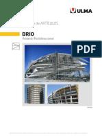Lista Articulos_BRIO_ES (1) ULMA