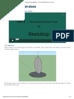 Estudando_ Sketchup Básico - Aula 8.pdf