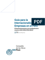 Guia para la internacionalizacion_CDO PERU.pdf
