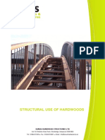 Structural_Use_of_hardwood.pdf