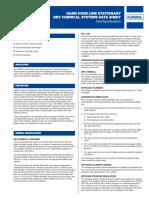 F-2006148.pdf