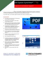SyncView Plus - Oscilloquartz SA (1).pdf
