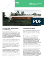 HS2-IDP-Chair s Report 2[1]