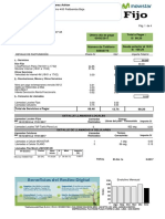 28012017_0004933535300 (1).pdf