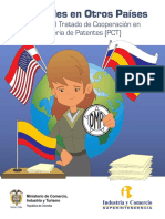 1. Guia_Solicitud Internacional de Patentes.pdf