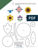 Bellefleurs.pdf
