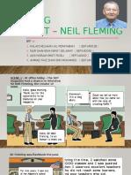 Learning Theorist_neil Fleming