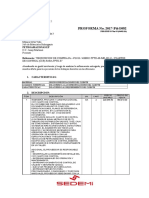 2017-P&G082-PAM R473183 CCR TPTD-E B43