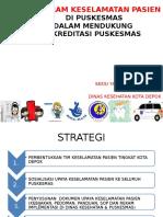programkeselamatanpasien-160611061925.pptx