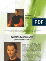nicols-maquiavelo-1215465145768584-9