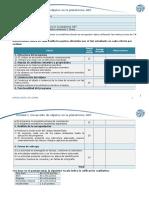 A2 Escala de Evaluacion Dprn2 u1