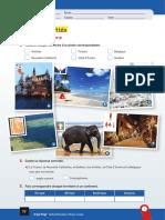 03recursofrances7.pdf
