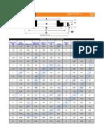 ANSI-B16.5-300-SO.pdf