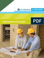 RefuerzoHormig_IdealAl_2011.pdf