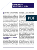 The Promise of Induced Pluripotent Stem Cells.pdf