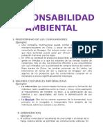 URBANIZACION.docx
