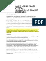 DESARROLLO A LARGO PLAZO DEL DEPORTISTA.pdf