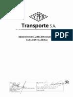 RC04R7.pdf