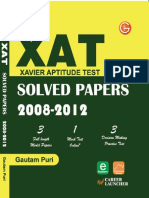 XAT Decision Making.pdf