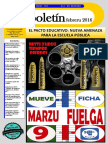 BOLETÍN 178 febreru.pdf
