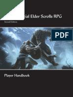 UESRPG 2e - Player Handbook (v1.1).pdf