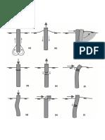 Pile Design Limit States