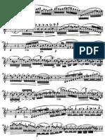 Violino_Beethoven-Symphony-9-mov-3.pdf