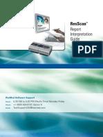 ResScan_Interpretation-Guide.pdf