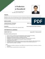CV-Pablo-Federico-Marún-Oxenford