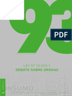 Revista93n10.pdf