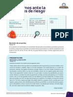 ATI2-S06-Dimensión social.pdf
