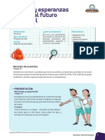 ATI2-S05-Dimensión personal.pdf
