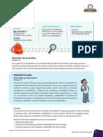 ATI2-S02-Dimensión personal.pdf