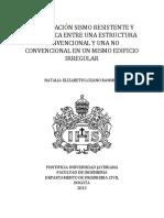 LozanoRamirezNataliaElizabeth2013.pdf