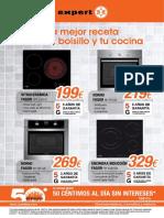 Catálogo Encastre.compressed