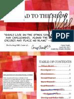 leadership portfolio pdf weebly