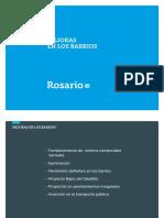 Mejoras barrios.pdf