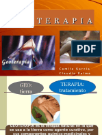 geoterapia1