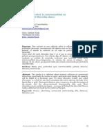 M06.-Cine y Publicidad. La Intertextualidad en El Anuncio de Mercedes Clase C