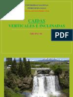 caidas_diapositivas_G9