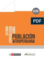 Poblacion Afroperuana.pdf