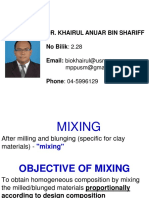 Dr Khairul_mixing.pdf
