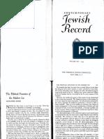 koyre-the-political-function-of-the-modern-lie-1945.pdf